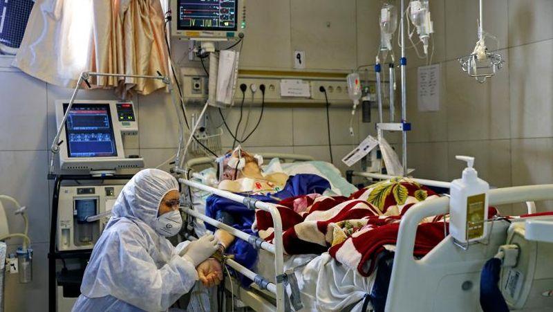 Dotări noi la ambulatoriul Spitalului Curtea de Argeş