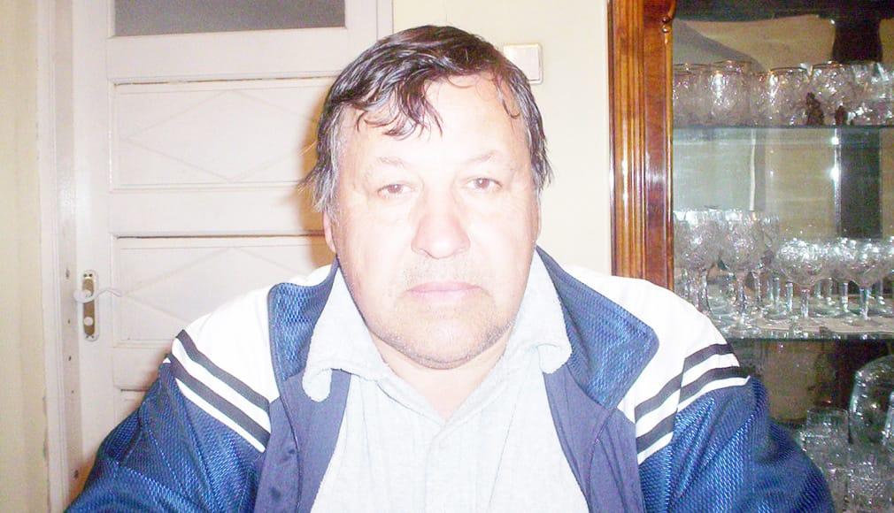 A murit un fost campion al echipei FC Argeș