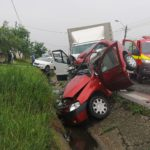 (VIDEO) ACCIDENT MORTAL LA BASCOV!
