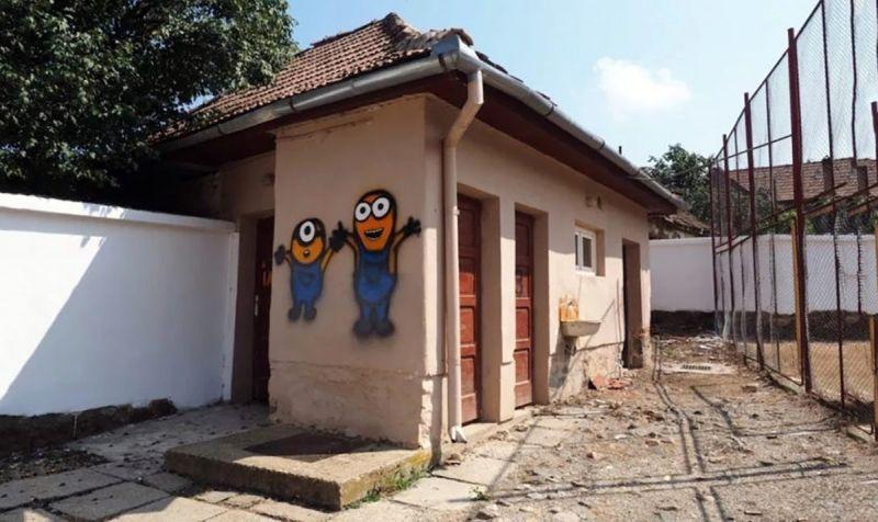La redeschiderea școlilor, reguli stricte, inclusiv la... toalete
