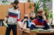 Ce evaluăm în şcoală? Nişte coduri unice?