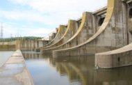 Gospodărirea apelor din judeţ, în dezbatere publică
