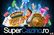 Ce este un bonus casino