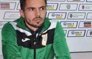 Daniel Beța rămâne la C.S. Mioveni