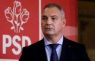 Instanţa supremă reia procesul lui Mircea Drăghici
