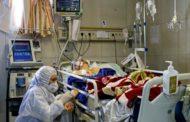Spitalele din judeţ POT ASIGURA şi asistenţă NON-COVID