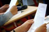 Eliminarea din examen a copiilor cu temperatură peste  37,3  grade Celsius este discriminatorie