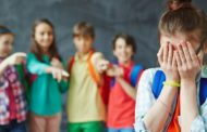 Școlile din Argeș vor avea grup de acțiune anti-bullying