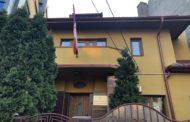 Consulatul Serbiei din Pitești s-a