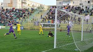 Bani pentru FC Argeș
