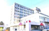 Sute de pacienți au petrecut Rusaliile la Urgența Spitalului Județean