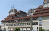 Laboratorul Spitalului Câmpulung nu a depus dosarul