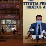 BREAKING NEWS: S-A DECIS CARANTINĂ ÎN ARGEȘ | PREFECTUL DECLARĂ