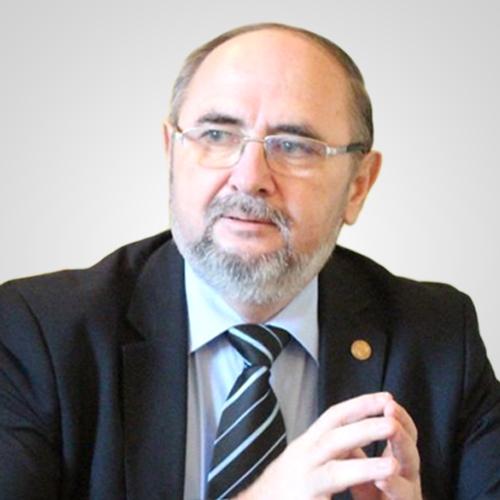 """""""PSD a distrus puterea de cumpărare a românilor"""""""