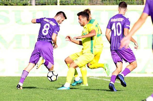 CS MIOVENI ȘI FC ARGEȘ, MECIURI DE TOTUL SAU NIMIC!