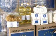 UE ne dă din nou ajutoare alimentare. Vezi când şi unde?