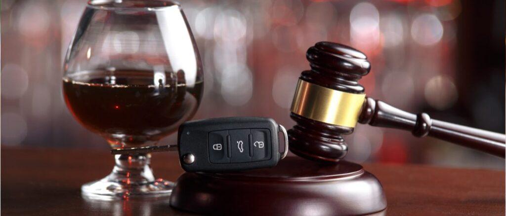 TRIMIS ÎN JUDECATĂ PENTRU CĂ A CONDUS SUB INFLUENȚA ALCOOLULUI