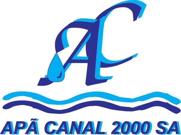 APĂ CANAL SUSPENDĂ ACTIVITATEA CU PUBLICUL