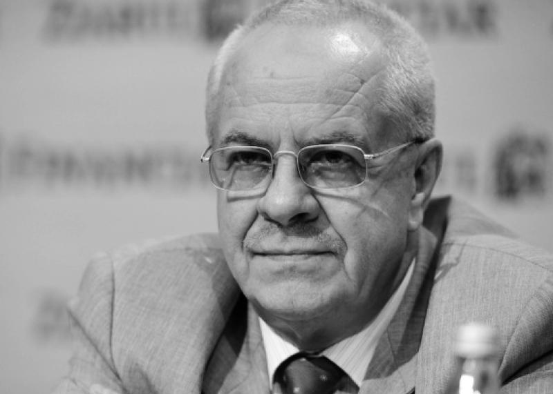 """O STRADĂ DIN MIOVENI A FOST BOTEZATĂ """"CONSTANTIN STROE"""""""