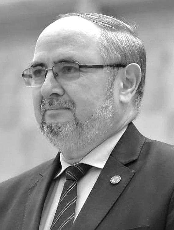 """""""Moțiunea împotriva ministrului Vela, o lege inițiată de PSD și un joc politicianist!"""""""