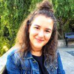 ANDREEA, STUDENTA-ÎNGER ÎNGROPATĂ ÎN SAC, FĂRĂ SICRIU