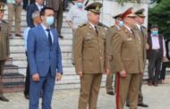 MESAJUL PREFECTULUI EMANUEL SOARE CU OCAZIA ZILEI IMNULUI NAȚIONAL AL ROMÂNIEI