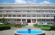 Spitalul Covid de la Valea Iașului – lăudat de bolnavi