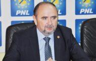 Deputatul Dănuţ Bica: