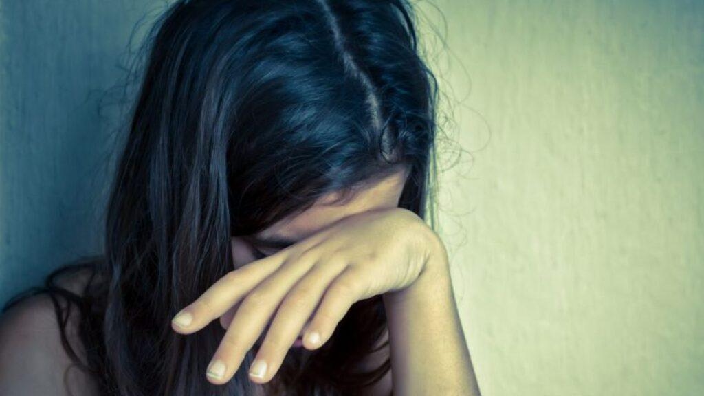 FETE DE 12 ANI, AGRESATE SEXUAL ÎNTR-UN PARC DIN PITEȘTI