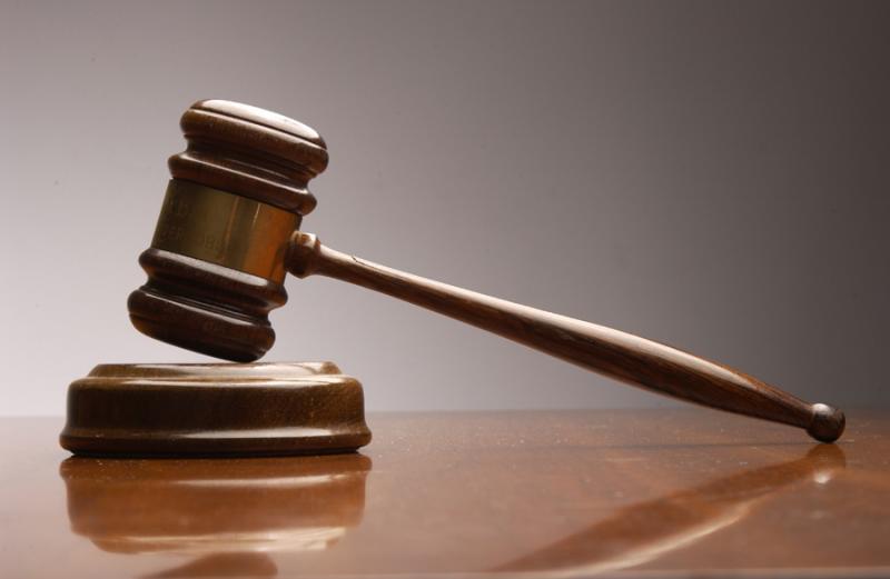 FORUMUL JUDECĂTORILOR: SEDIILE INSTANȚELOR AU DEVENIT FOCARE COVID