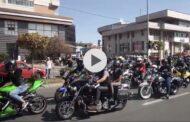 VIDEO - PE ULTIMUL DRUM, ÎN BOCET DE MOTOARE