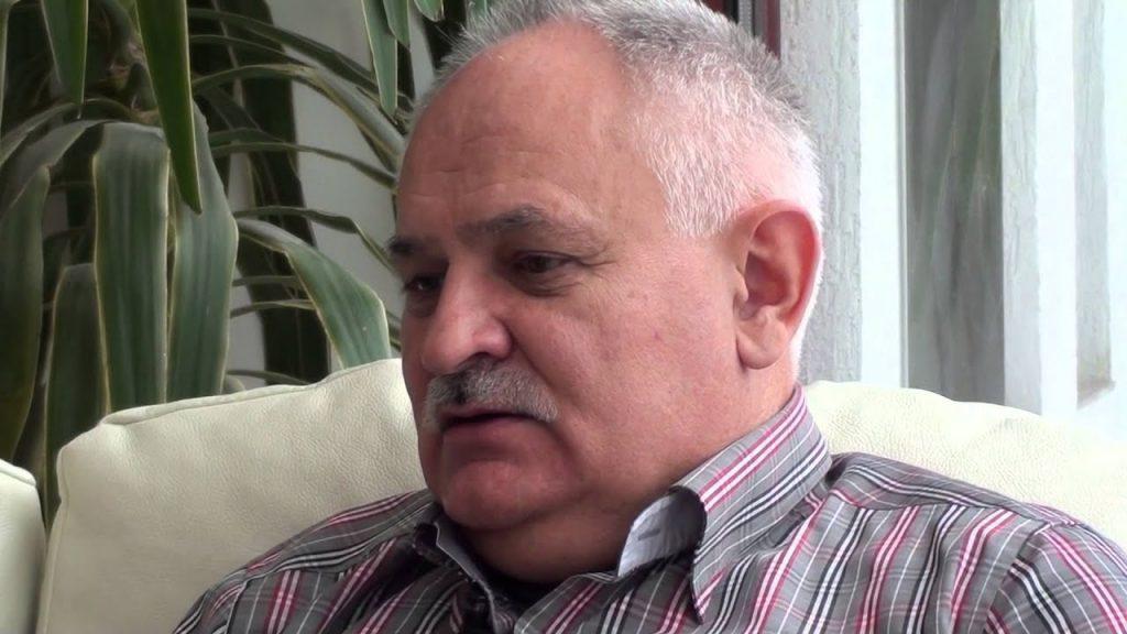 RESTAURANTELE DE PE TRANSFĂGĂRĂȘAN, FORȚATE SĂ RĂMÂNĂ ÎN HIBERNARE