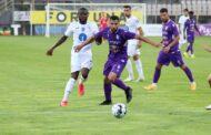 FC ARGEŞ E GATA SĂ DEA PIEPT CU