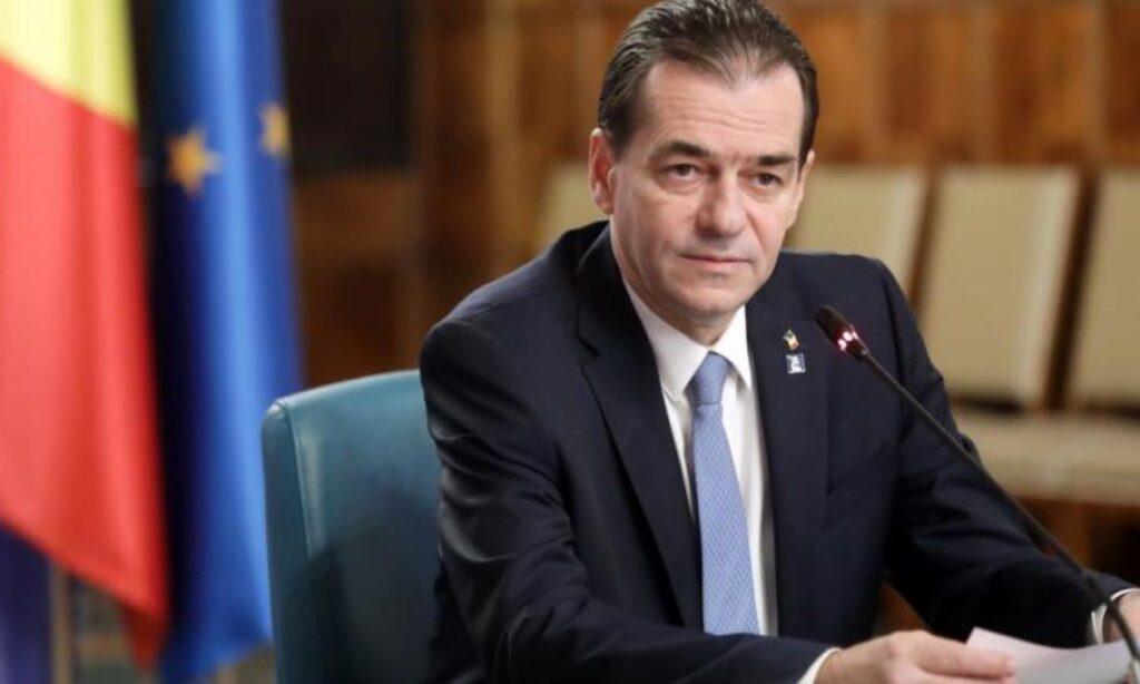 GUVERNUL ALOCĂ PRIMĂRIILOR PESTE 1,3 MILIARDE DE LEI
