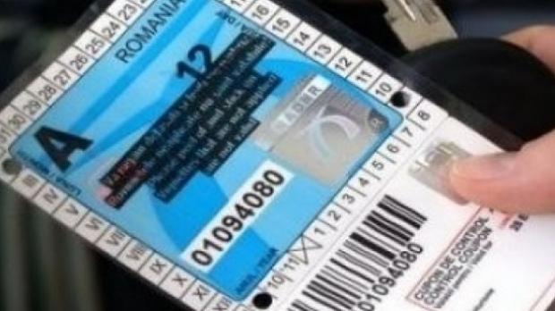 Atenție! Duminică, 01.11.2020, rovinieta și peajul nu pot fi achiziționate prin SMS sau online