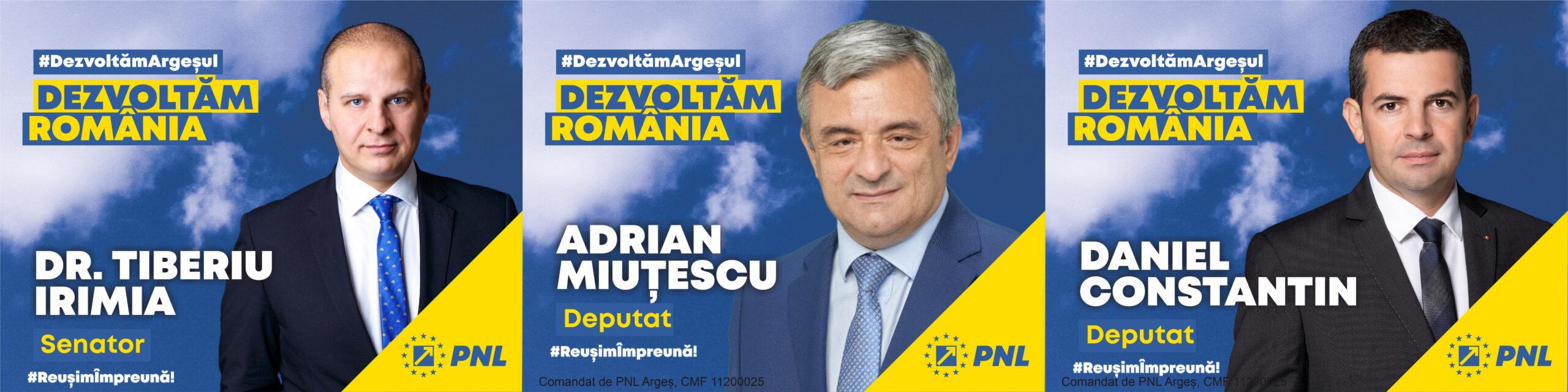 Miutescu Constantin Irimia