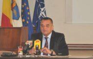 Ionică și Dinu vor fi validați consilieri locali