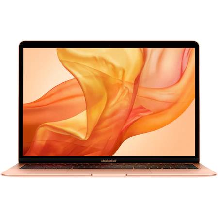 MacBook Air 13 din 2020, un laptop bun pentru toată lumea