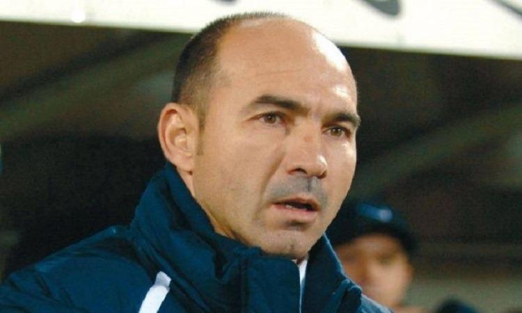 VLĂDOIU REVINE LA FC ARGEȘ
