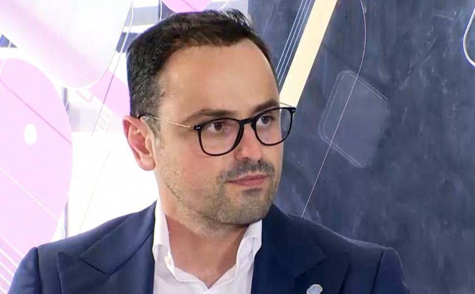 REMUS MIHALCEA A DEMISIONAT DE LA ȘEFIA SPITALULUI COLENTINA