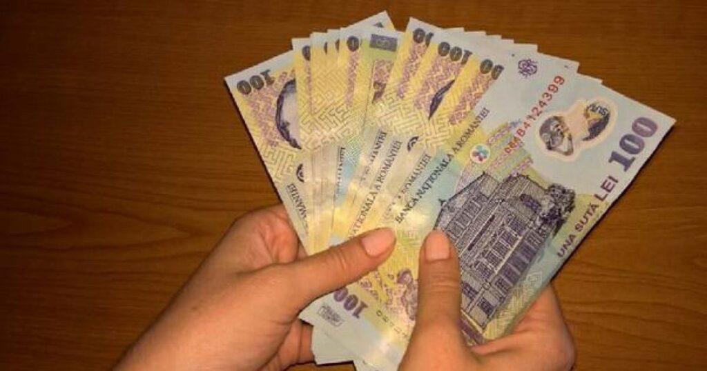 PESTE 5.500 ARGEŞENI PRIMESC AJUTOR SOCIAL