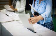 CUM AU VOTAT ARGEŞENII LA CAMERA DEPUTAŢILOR - REZULTATE PARŢIALE