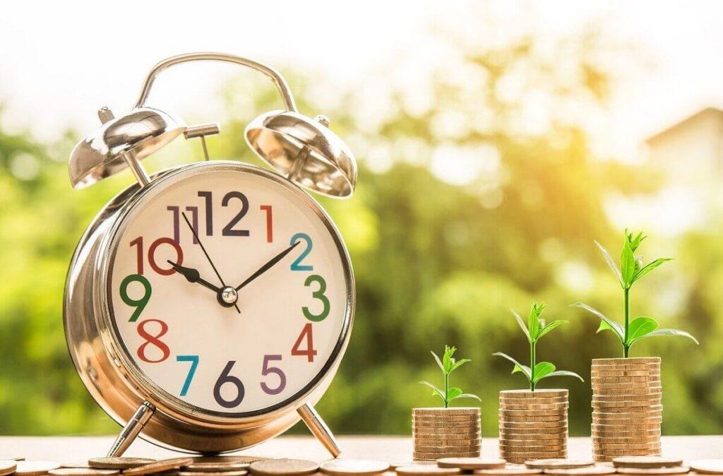Ai rate și depășești des termenul de plată al acestora? Descoperă AICI 3 metode sigure și rapide cu ajutorul cărora să devii un bun platnic
