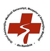 MODIFICARE PRIVIND ÎNREGISTRAREA ASISTENȚILOR MEDICALI CA PERSOANĂ FIZICĂ INDEPENDENTĂ