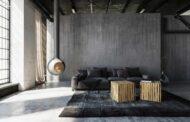 Plănuiești să-ți renovezi locuința? Iată care sunt ultimele tendințe în materie de design interior