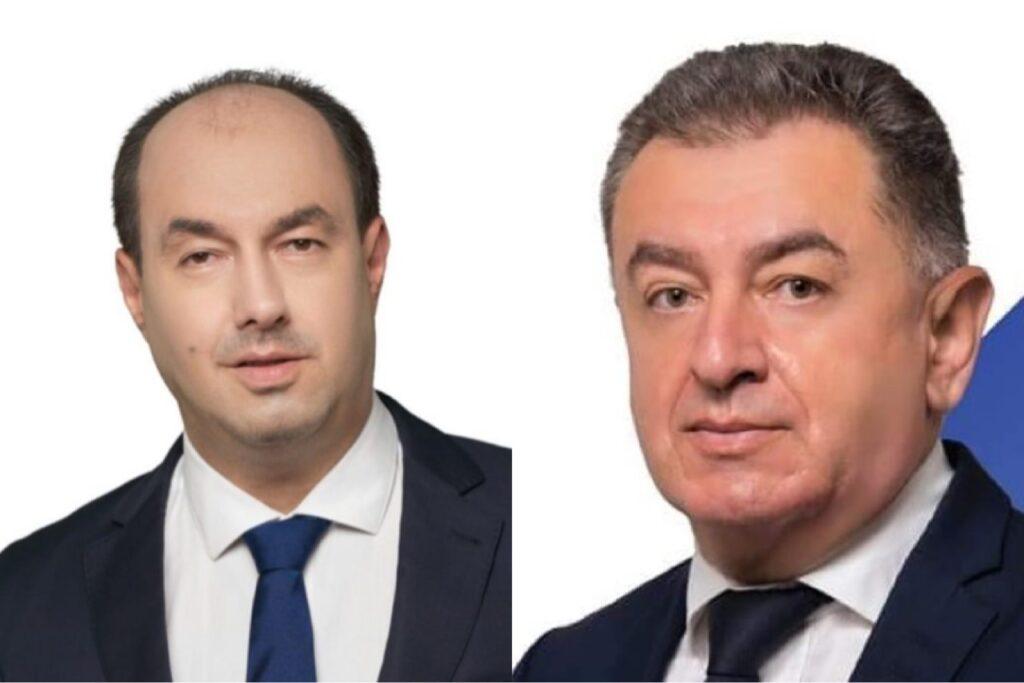 """,,GENTEA CAUTĂ VINOVAȚI ÎN LOC SĂ-ȘI FACĂ TREABA!"""""""