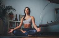 Legătura dintre sistemul imunitar și meditație - Află toate secretele!