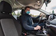 Simte-te ca-n city break în orașul tău! 3 locuri din Pitești unde poți ajunge cu Uber