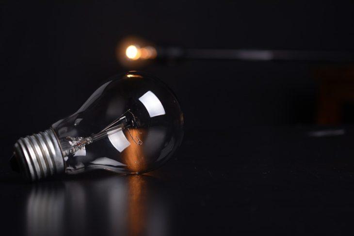 DESPĂGUBIRI LA ÎNTRERUPEREA ENERGIEI ELECTRICE