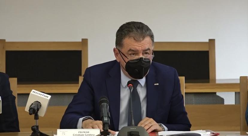 ȘI ANUL ACESTA, FĂRĂ SIMFONIA LALELELOR